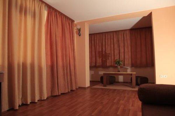 Hotel Svetitsata - фото 7