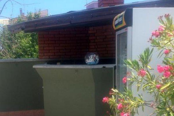 Kostadinovi (Костадинови) - фото 4