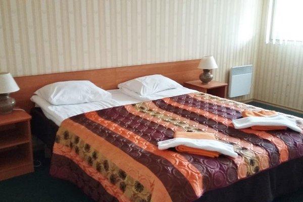 Hotel Wironia - фото 3