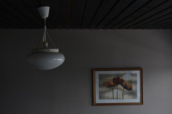 Ilmatsalu Motell - фото 17