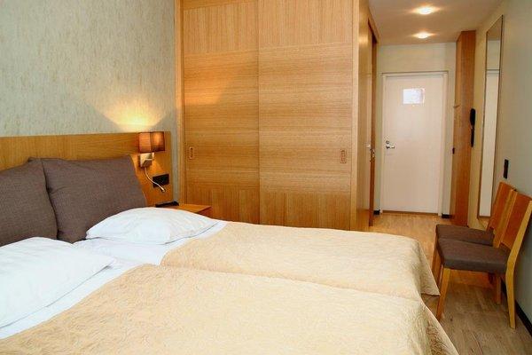 Spa Hotel Laine - фото 3