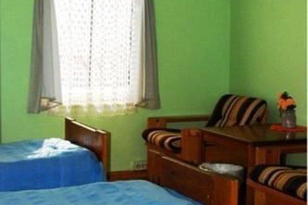 Reinholdi Guest Accommodation - фото 23