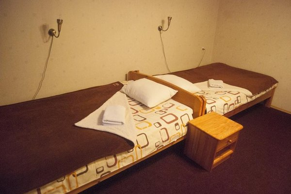 Verevi Motel - фото 10