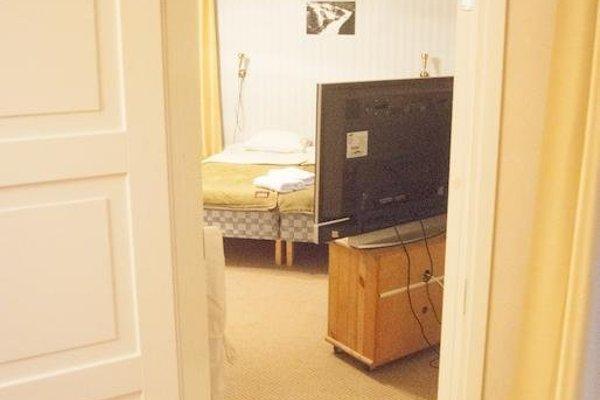 Verevi Motel - фото 17