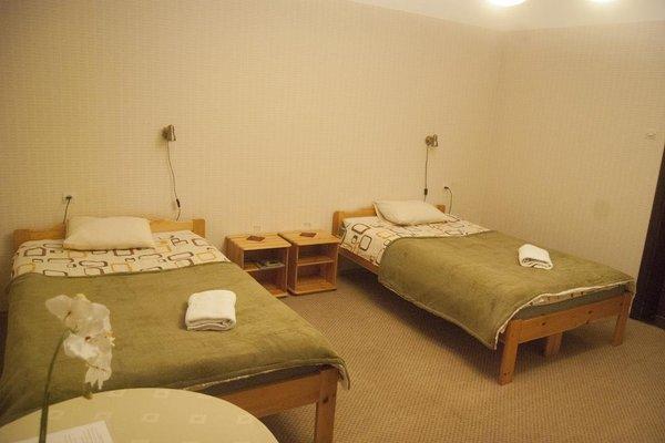 Verevi Motel - фото 6