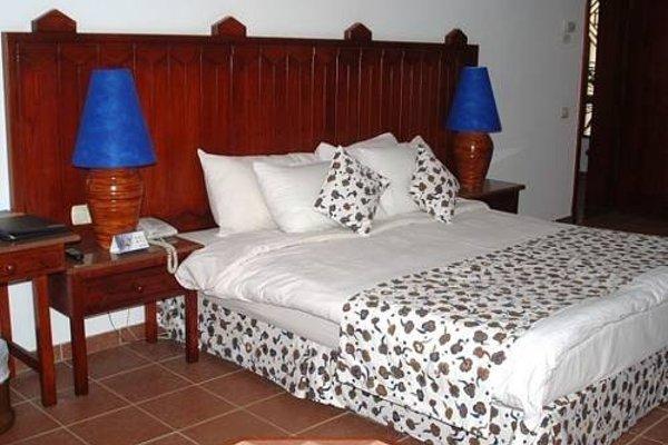 Taba Paradise Resort - 6