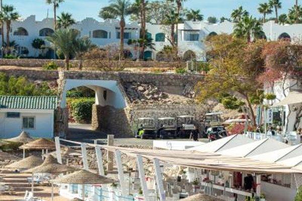 Domina Sultan Hotel & Resort - фото 50