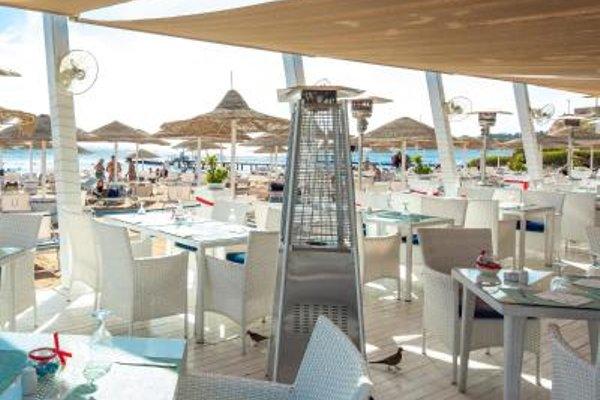 Domina Sultan Hotel & Resort - 10