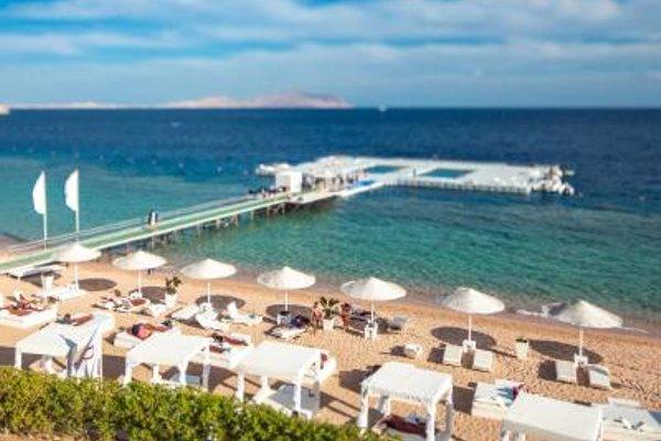 Domina Sultan Hotel & Resort - 19