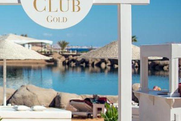Domina Sultan Hotel & Resort - 20