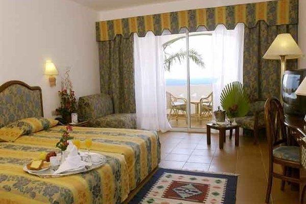 Domina Sultan Hotel & Resort - 4