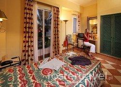 Jaz Fanara Resort фото 2