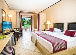 Jaz Belvedere Resort фото 2
