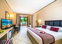 Jaz Belvedere Resort фото 3