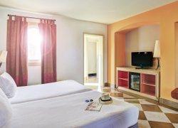Hotel Novotel Sharm El-Sheikh фото 2