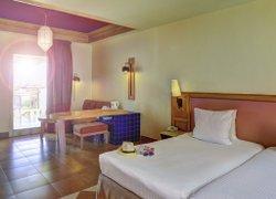 Hotel Novotel Sharm El-Sheikh фото 3
