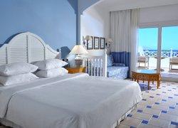 Sheraton Sharm Hotel, Resort, Villas & Spa фото 2