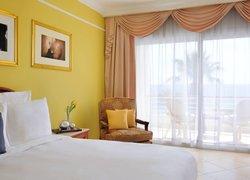 Renaissance Sharm El Sheikh Golden View Beach Resort фото 2