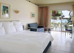 Sharm El Sheikh Marriott Resort фото 2