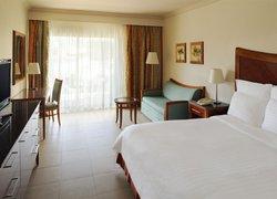 Sharm El Sheikh Marriott Resort фото 3