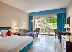 Radisson Blu Resort, Sharm El Sheikh фото 2