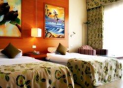 Radisson Blu Resort, Sharm El Sheikh фото 3