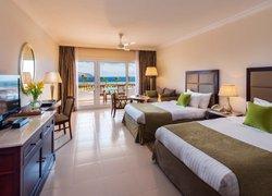 Baron Resort Sharm El Sheikh фото 2