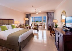 Baron Resort Sharm El Sheikh фото 3