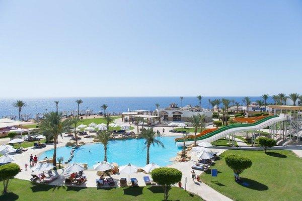 Otium Hotel Amphoras - фото 50