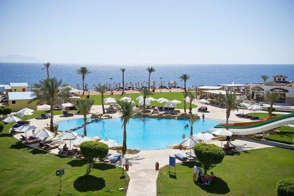 Otium Hotel Amphoras - фото 16