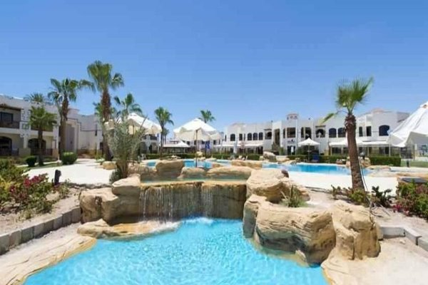 Otium Hotel Amphoras - фото 18