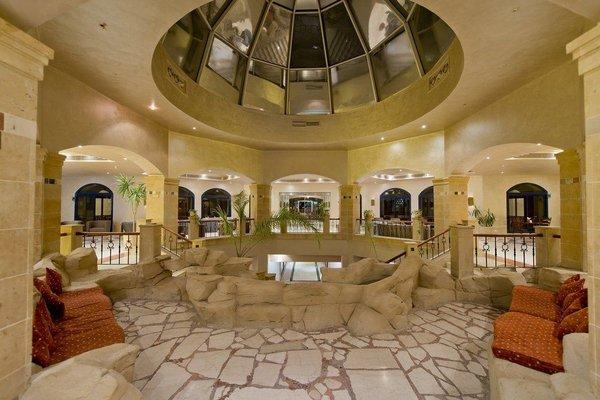 Otium Hotel Amphoras - фото 9