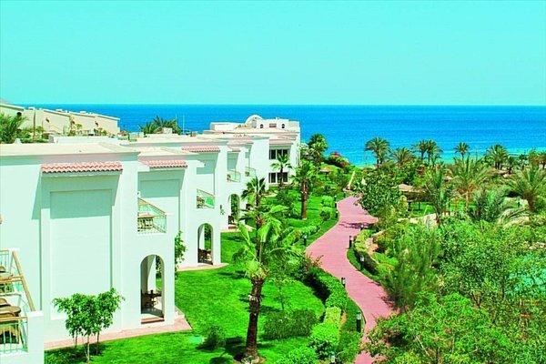Savoy Sharm El Sheikh - фото 50