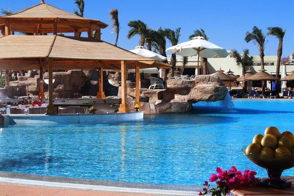 Savoy Sharm El Sheikh - фото 20