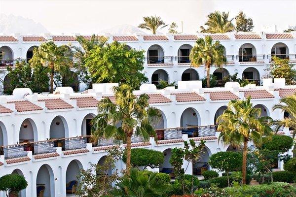 Savoy Sharm El Sheikh - фото 22