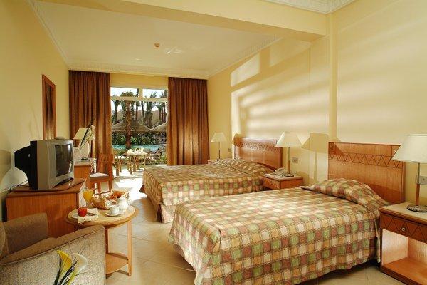 Savoy Sharm El Sheikh - фото 3