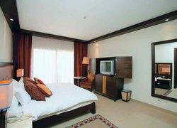 Grand Rotana Resort & Spa фото 3