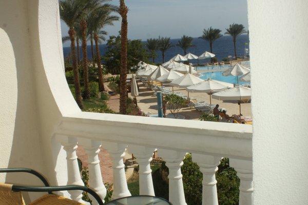 Sunrise Diamond Beach Resort - 16