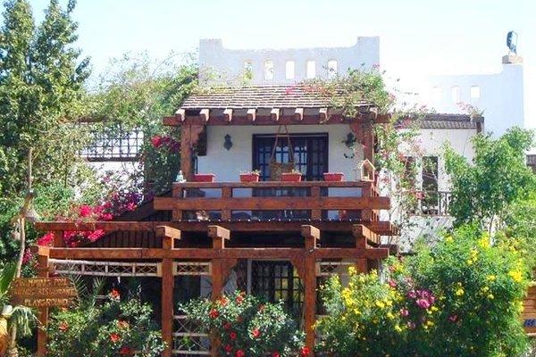 Delta Sharm Resort & Spa - фото 50