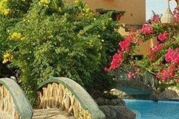 Delta Sharm Resort & Spa - фото 19