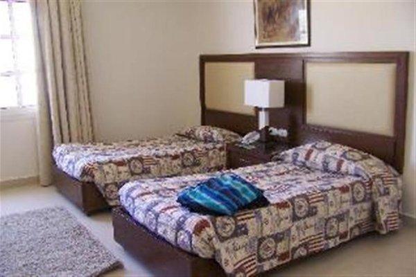 Delta Sharm Resort & Spa - фото 3