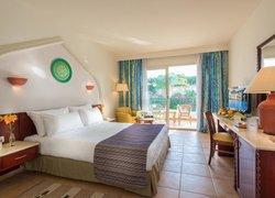 Baron Palms Resort Sharm El Sheikh (Adults Only) фото 2