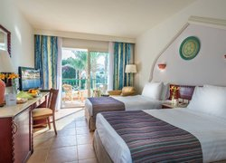 Baron Palms Resort Sharm El Sheikh (Adults Only) фото 3
