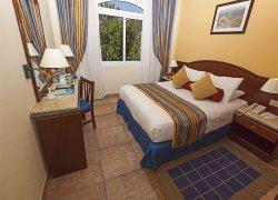 Отель Sultan Gardens фото 2