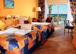 Отель Sultan Gardens фото 3