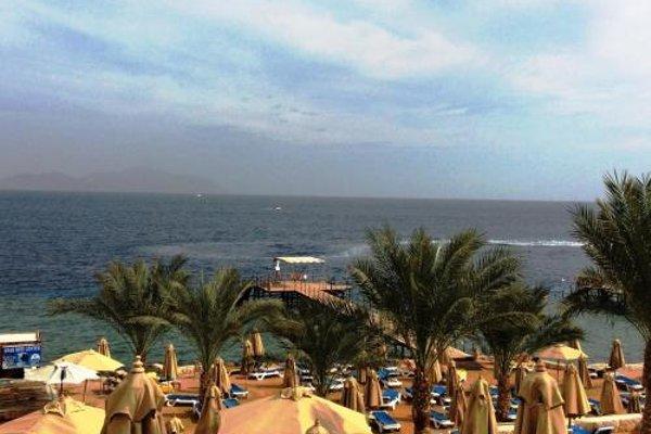 Xperience Sea Breeze Resort (Только для взрослых) - фото 11