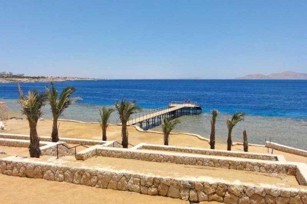 Xperience Sea Breeze Resort (Только для взрослых) - фото 16
