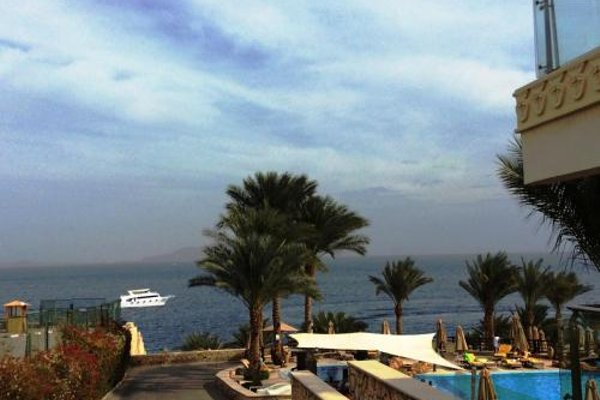 Xperience Sea Breeze Resort (Только для взрослых) - фото 21