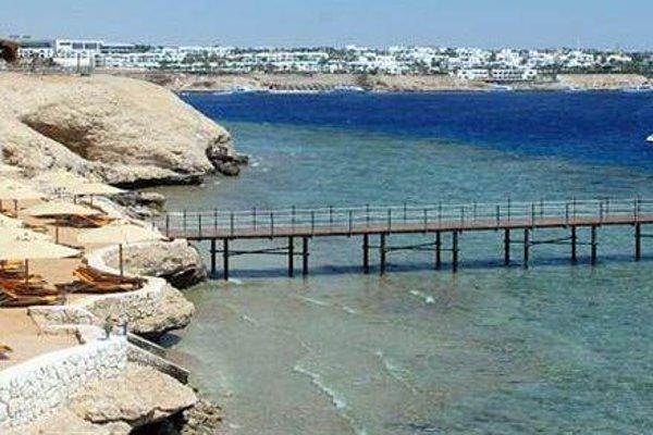 Xperience Sea Breeze Resort (Только для взрослых) - фото 22