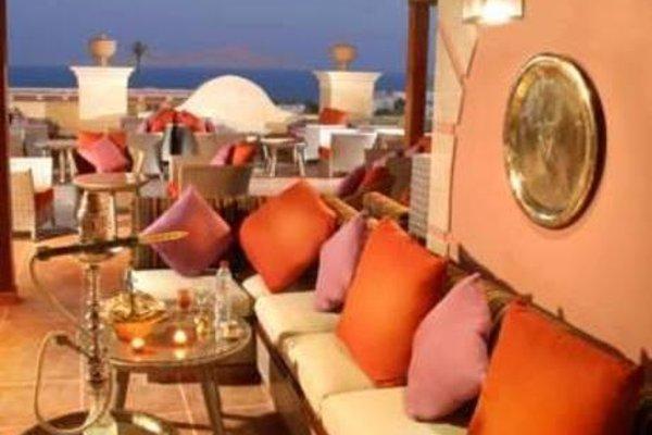 Xperience Sea Breeze Resort (Только для взрослых) - фото 7